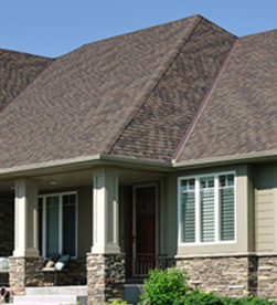 Protect Warranties with Regular Roof Maintenance
